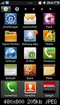 BADA Homescreen's-20110530204251.jpg