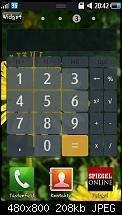 BADA Homescreen's-20110530204246.jpg