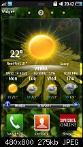BADA Homescreen's-20110530204242.jpg