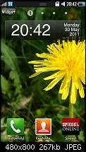 BADA Homescreen's-20110530204221.jpg