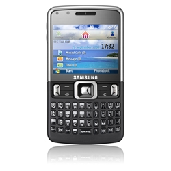 http://www.pocketpc.ch/attachment.php?attachmentid=10363&stc=1&d=1246529151