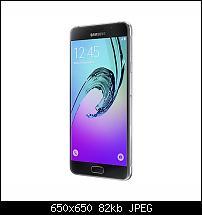 Samsung Galaxy A7 (2016) – Bilder vom Smartphone-samsung-galaxy-a7-2016_7.jpg