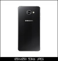 Samsung Galaxy A7 (2016) – Bilder vom Smartphone-samsung-galaxy-a7-2016_9.jpg