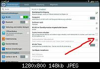 WLAN Probleme beim Samsung Galaxy Note 10.1 2014 Edition-uploadfromtaptalk1383907567684.jpg