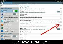 WLAN Probleme beim Samsung Galaxy Note 10.1 2014 Edition-uploadfromtaptalk1383907567684.jpg