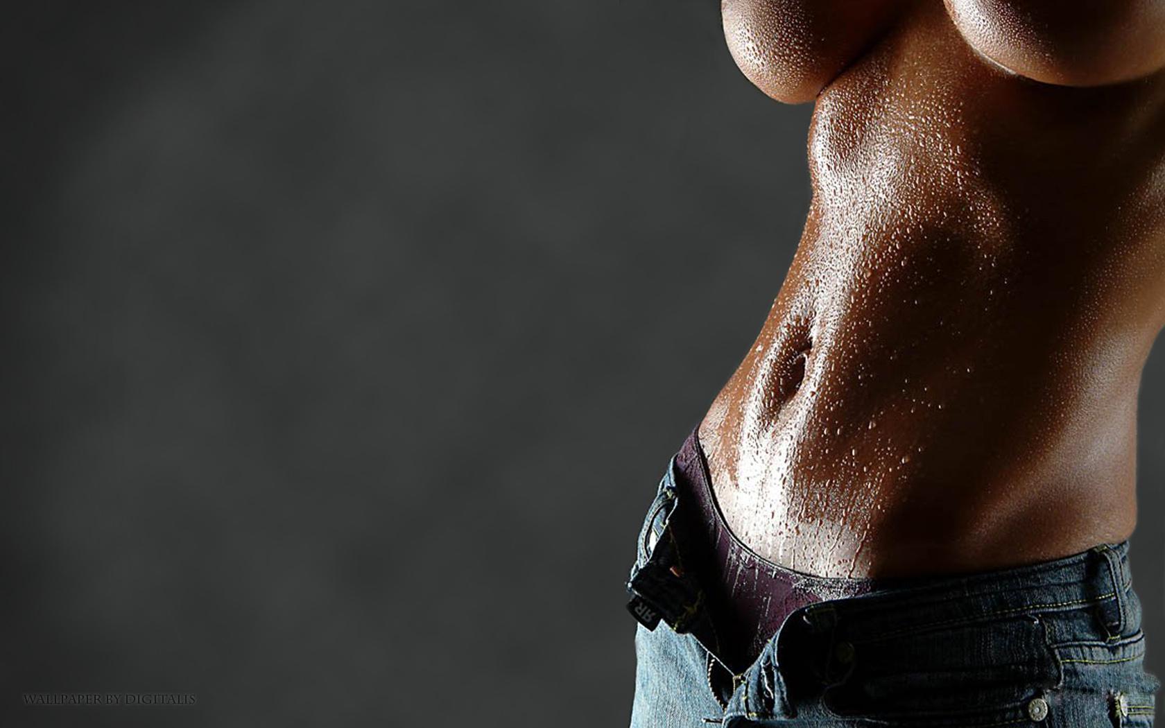 anal cute penetration