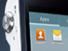 'Nachrichten'-Icon verschwunden-bildschirmfoto-2013-03-26-um-21.36.59.png