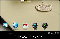 Battery Mod --> 1%-screenshot_2013-05-23-18-43-12-1.png
