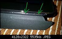 [Anleitung] Flashen einer Firmware mit Odin-2013-11-17-09.38.35.jpg