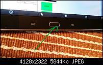 [Anleitung] Flashen einer Firmware mit Odin-2013-11-17-09.39.15.jpg