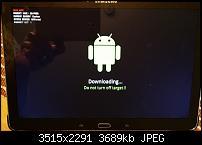 [Anleitung] Flashen einer Firmware mit Odin-2013-11-17-09.21.20.jpg