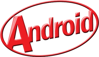 download da firmware android 4.4.2 note gt n8000