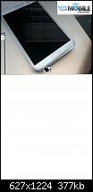 [OT] Stammtisch des Galaxy Note2-123dd.png