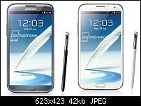 Galaxy Note 2 die Spezifikationen-galaxy-note-2.jpg