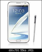 Galaxy Note 2 die Spezifikationen-galaxy_note_ii_product_image_1.jpg