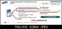 [OT] Stammtisch des Galaxy Note2-cyberport.jpg
