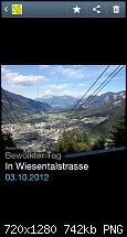[OT] Stammtisch des Galaxy Note2-screenshot_2012-10-04-13-29-09.png