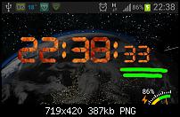 [OT] Stammtisch des Galaxy Note2-uhr-klein.png