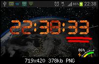 [OT] Stammtisch des Galaxy Note2-uhr.png