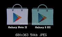 [OT] Stammtisch des Galaxy Note2-note2-s3-rgb-pentile.jpg