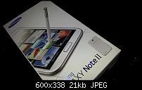 [OT] Stammtisch des Galaxy Note2-a6icwoocqaaokp4.jpg