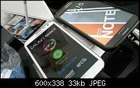 [OT] Stammtisch des Galaxy Note2-a6ic9ofcuaeg6qh.jpg