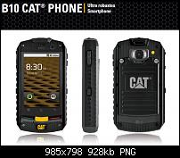 [OT] Stammtisch des Galaxy Note2-cat_b10_outdoor_handy.png