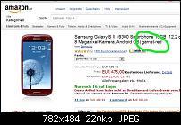 [OT] Stammtisch des Galaxy Note2-unbenannt-1.jpg