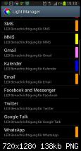 [OT] Stammtisch des Galaxy Note2-lightmanager.png