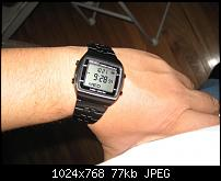 [OT] Stammtisch des Galaxy Note2-img9342w.jpg