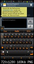 [OT] Stammtisch des Galaxy Note2-swiftkey3.png