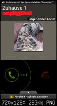 [OT] Stammtisch des Galaxy Note2-2013-01-02-18.13.18.png
