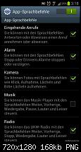 [OT] Stammtisch des Galaxy Note2-sprachbefehle.png