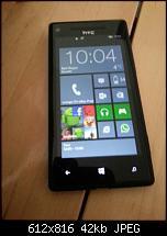 [OT] Stammtisch des Galaxy Note2-1357376781661.jpg
