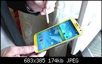 [OT] Stammtisch des Galaxy Note2-n7100_yellow.jpg