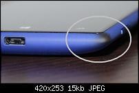 [OT] Stammtisch des Galaxy Note2-ecken-htc-8x.jpg
