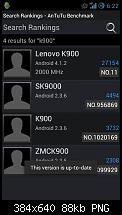 [OT] Stammtisch des Galaxy Note2-k900-2ghz-intel.png