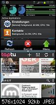 [OT] Stammtisch des Galaxy Note2-uploadfromtaptalk1359149775137.jpg