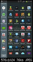 [OT] Stammtisch des Galaxy Note2-uploadfromtaptalk1359150306266.jpg
