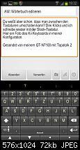 Wörterbuch editieren-uploadfromtaptalk1361298784037.jpg
