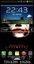 [OT] Stammtisch des Galaxy Note2-screenshot_2013-02-20-22-43-48.png