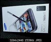 [OT] Stammtisch des Galaxy Note2-20130316_103319.jpg