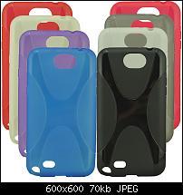 [OT] Stammtisch des Galaxy Note2-x-line-tpu-gel-cover-case.jpg