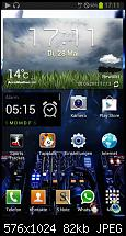 [OT] Stammtisch des Galaxy Note2-uploadfromtaptalk1369754615044.jpg