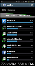 [OT] Stammtisch des Galaxy Note2-2013-06-26-21-14-11.png