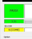 [Anleitung] CWM Recovery und Root installieren/ unroot und zurück-107872d1304502864-anleitung-flashen-neuen-firmware-pass.jpg