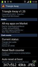 [Anleitung] CWM Recovery und Root installieren/ unroot und zurück-unnamed.jpg