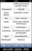 Samsung Galaxy Note 3 Der Gerüchte Thread-imageuploadedbypocketpc.ch1377634498.886762.jpg