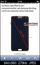 Samsung Galaxy Note 3 Der Gerüchte Thread-imageuploadedbypocketpc.ch1377634508.079889.jpg