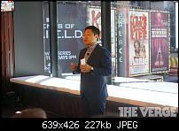 [OT] Samsung Galaxy Note 3 Stammtisch [OT]-dsc06732_copy_copy.jpg